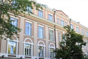 Reitarska St, 37, Kyiv