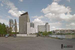 Svitlytskoho St, 35, Kyiv