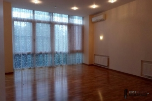 Pushkinskaya Str., 23B
