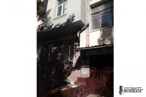 Gorodetsky St., 17 \ 1