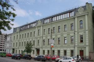 Zhylianska St, 146