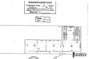 Zodchykh St, 50