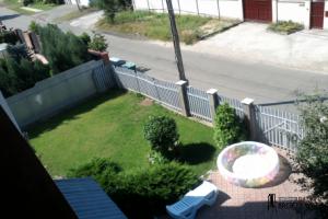 Sadova St, 46