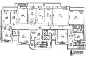 Borshchahivska Str., 145