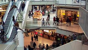 Retail market
