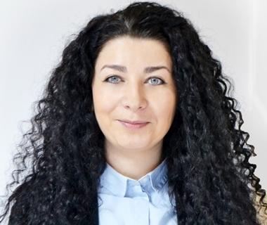 Rimma Sazkhijewa