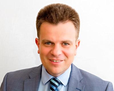 Vadim Livshyts
